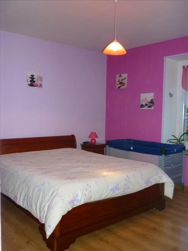 Vente maison / villa Mortagne au perche 182000€ - Photo 8