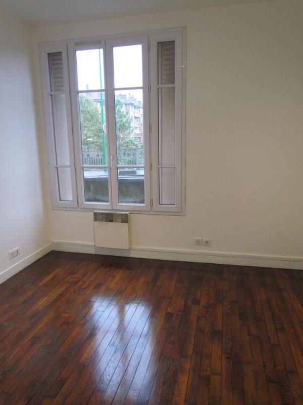 Rental apartment Alfortville 899€ CC - Picture 4
