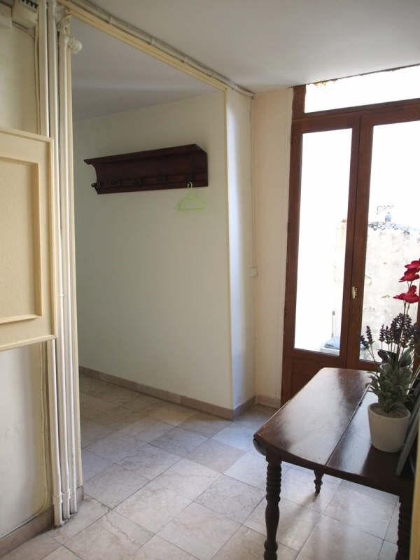 Sale house / villa Andresy 348000€ - Picture 5