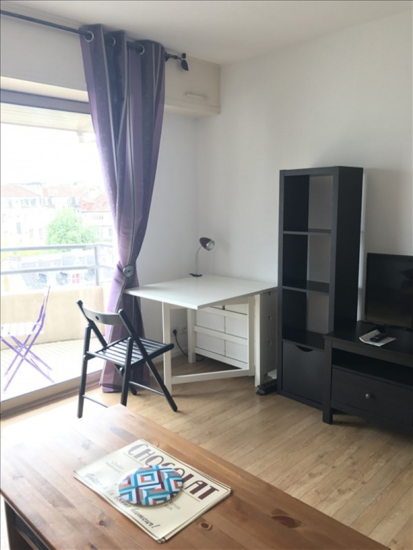 Location appartement Pau 720€ CC - Photo 3