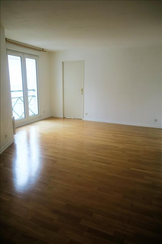Sale apartment Epinay sur orge 179 000€ - Picture 2