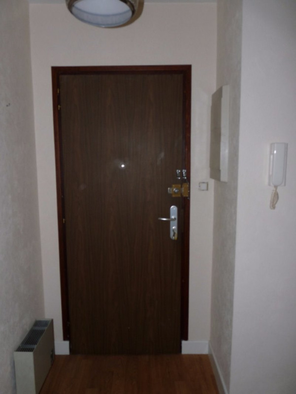 Location appartement Tarbes 350€ CC - Photo 2