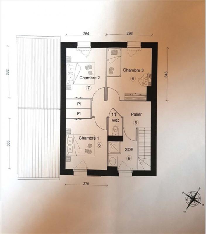 Sale house / villa Chatelaillon plage 314000€ - Picture 4