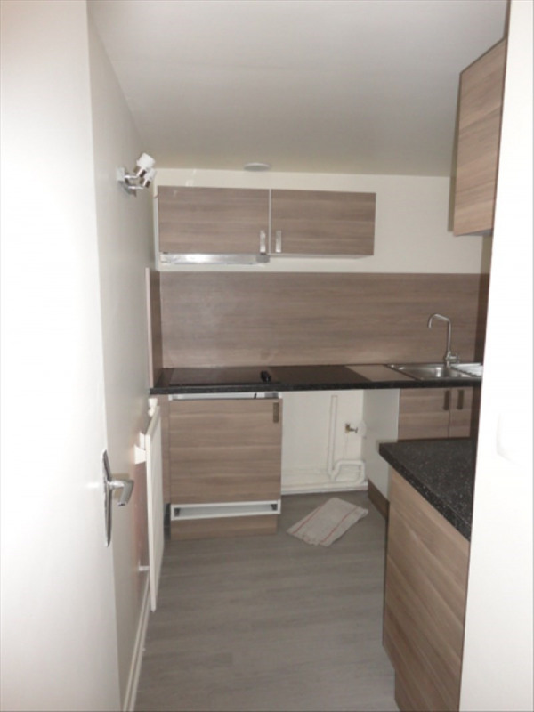 Location appartement Les ulis 804€ CC - Photo 3