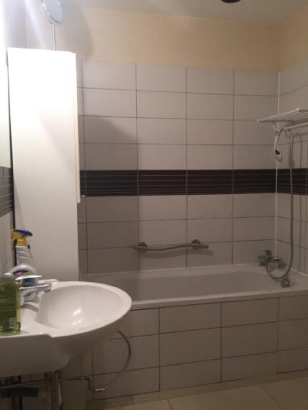 Vente appartement Mulhouse 128 000€ - Photo 6