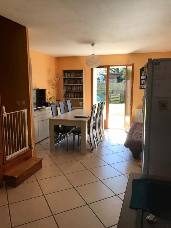 Vente maison / villa Secteur le chatelet 159000€ - Photo 3