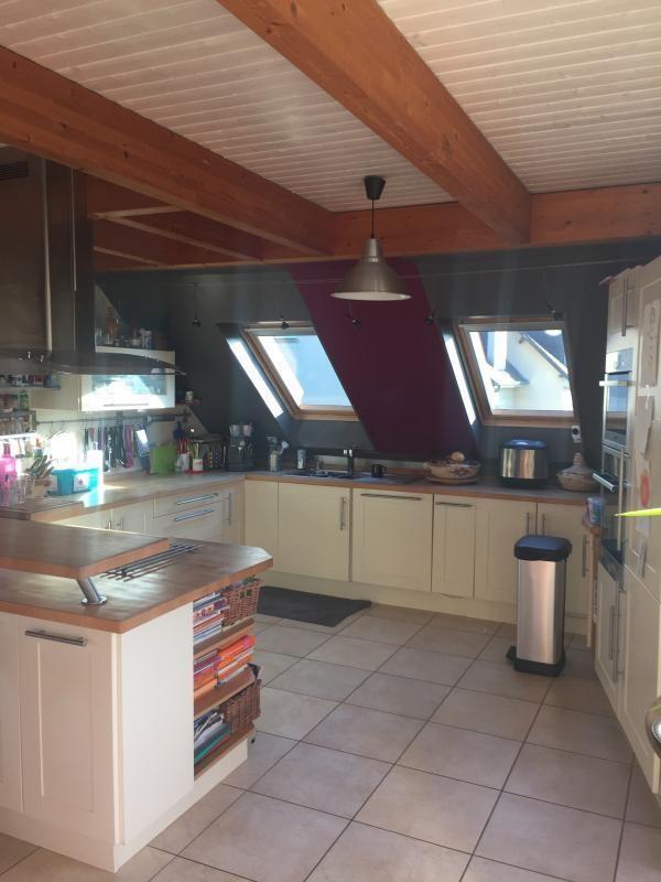 Vente maison / villa Tilly sur seulles 283500€ - Photo 5