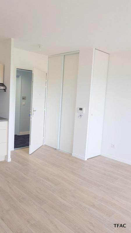 Location appartement Bruges 689€ CC - Photo 9