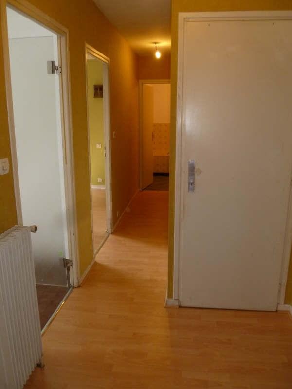 Location appartement Toulouse 480€ CC - Photo 7