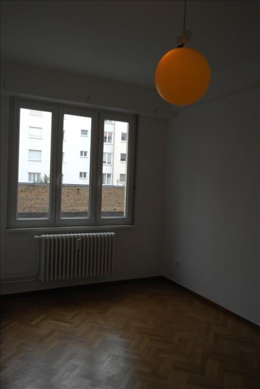 Location appartement Strasbourg 645€ CC - Photo 3
