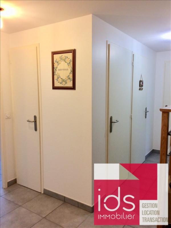 Vendita appartamento Challes les eaux 339000€ - Fotografia 8
