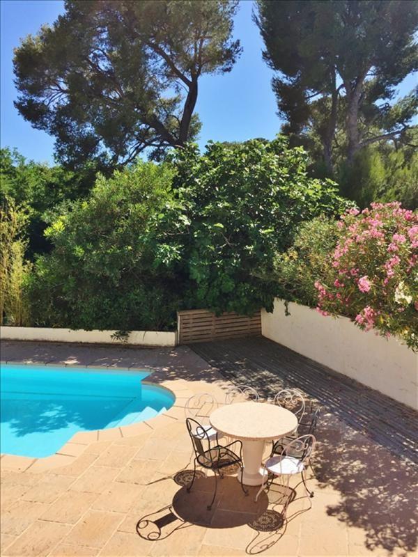 Vente de prestige maison / villa La ciotat 760000€ - Photo 6