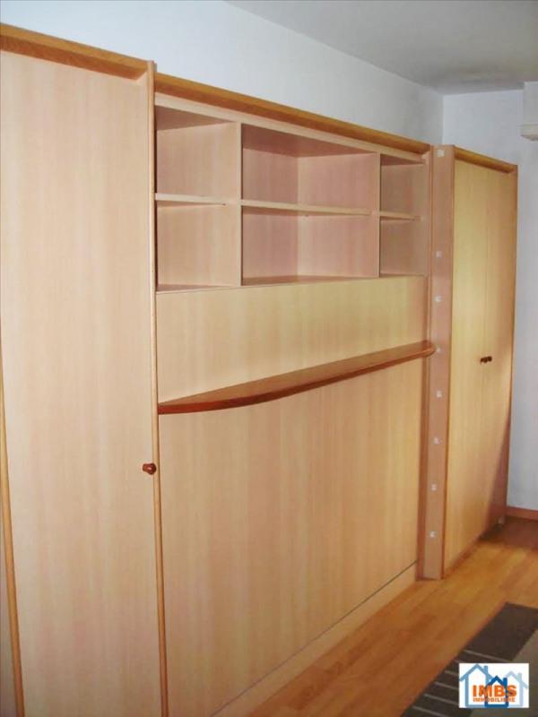 Location appartement Illkirch graffenstaden 480€ CC - Photo 3