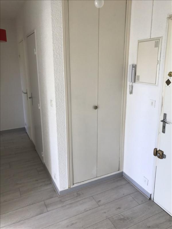 Location appartement Chatou 965€ CC - Photo 5