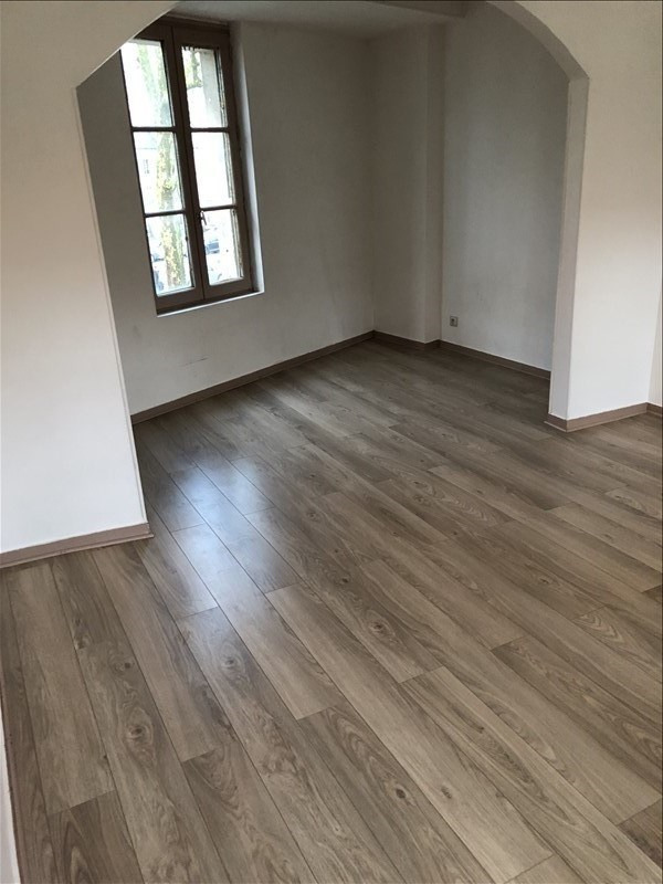 Location appartement Versailles 640€ CC - Photo 1