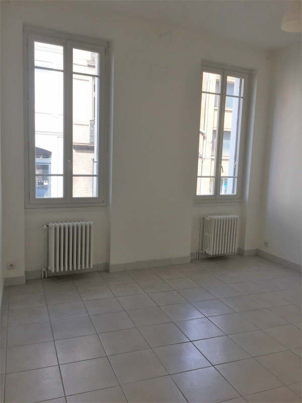 Location appartement Toulouse 660€ CC - Photo 6