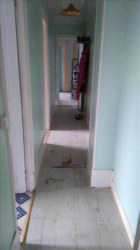 Revenda apartamento Corbeil essonnes 121000€ - Fotografia 6