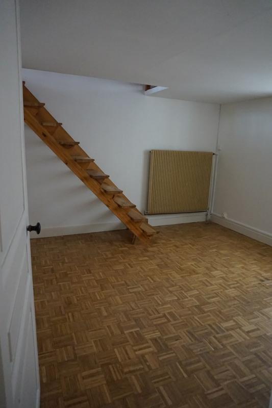 Location appartement Lyon 4ème 870€ CC - Photo 5