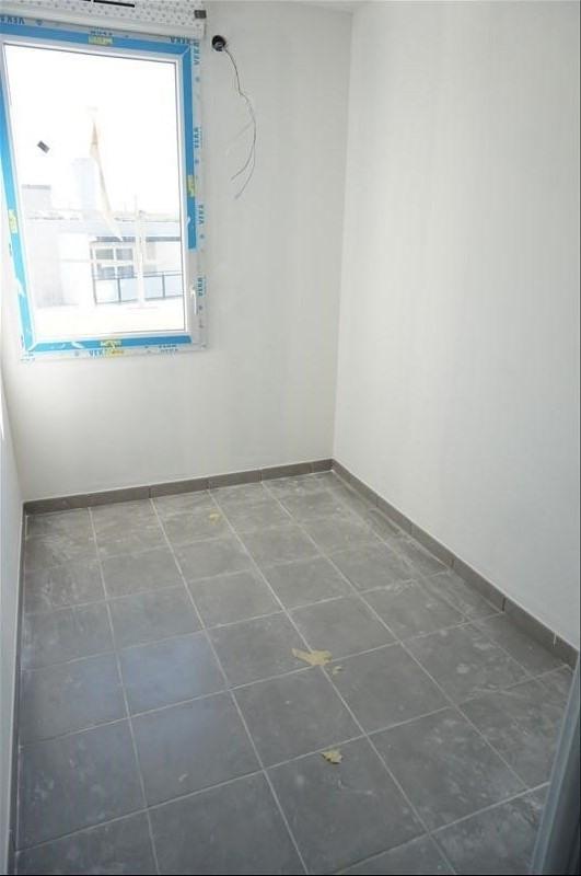 Vente appartement Colomiers 369000€ - Photo 10