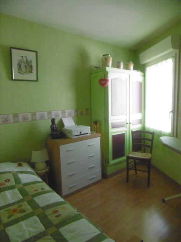 Produit d'investissement maison / villa Aimargues 397000€ - Photo 4