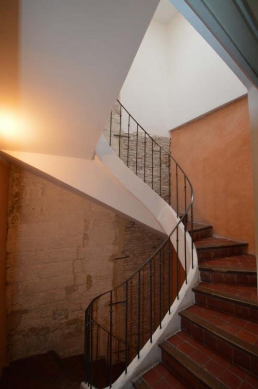Vendita appartamento Avignon intramuros 229000€ - Fotografia 5