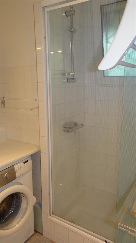 Location vacances appartement Cavalaire sur mer 700€ - Photo 20