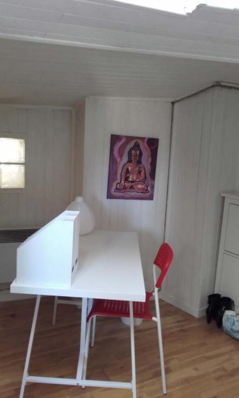 Sale house / villa Vienne 79000€ - Picture 6