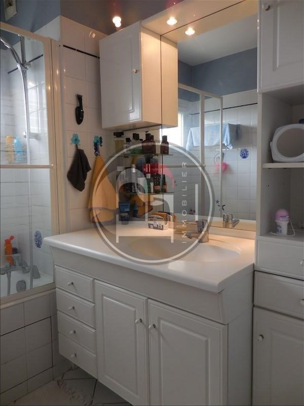 Vente appartement Marly-le-roi 280000€ - Photo 4