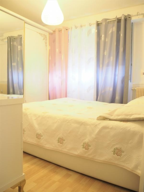 Vente appartement Strasbourg 149 800€ - Photo 7