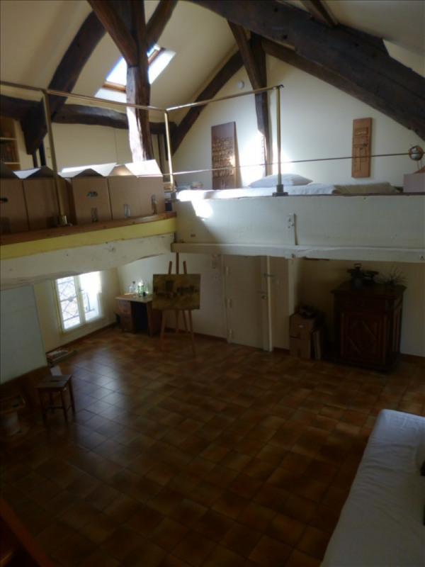 Vente appartement Montmorency 241 500€ - Photo 9