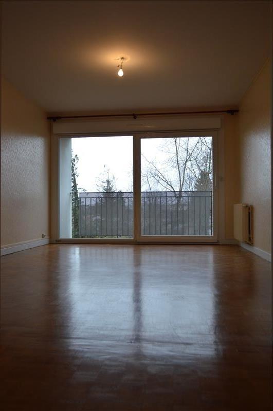 Location appartement Billere 546€ CC - Photo 2