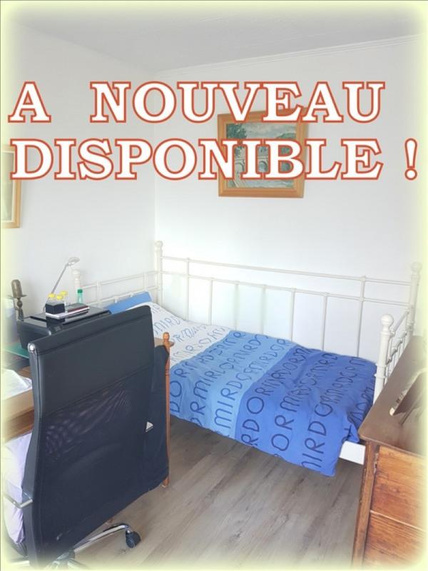 Vente appartement Villemomble 162500€ - Photo 4