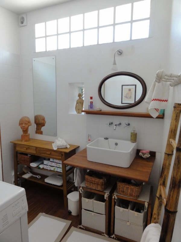 Vente maison / villa Montfort l amaury 453000€ - Photo 7