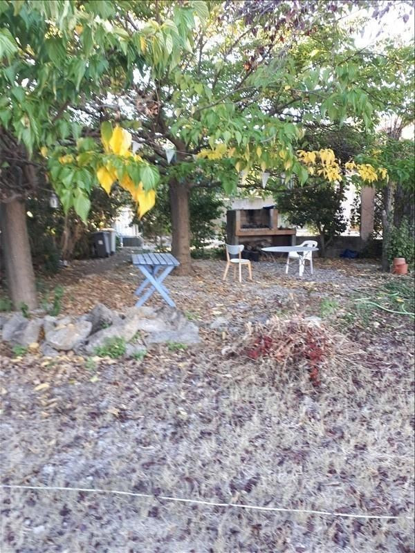 Vente maison / villa Sussargues 199 900€ - Photo 3