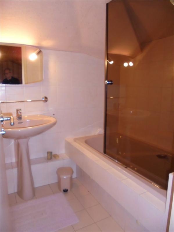 Sale house / villa Bonny sur loire 154000€ - Picture 8