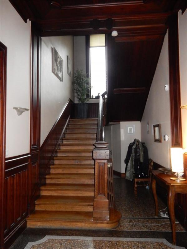 Venta de prestigio  casa Vienne 575000€ - Fotografía 5