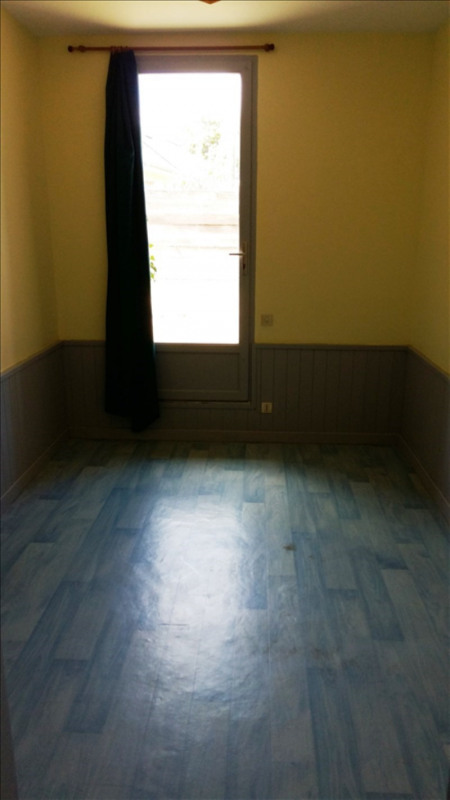Location appartement La chapelle des fougeretz 600€ CC - Photo 5