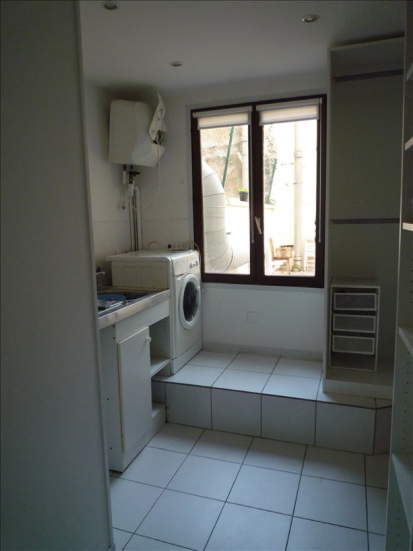 Location appartement Paris 20ème 669€ CC - Photo 4