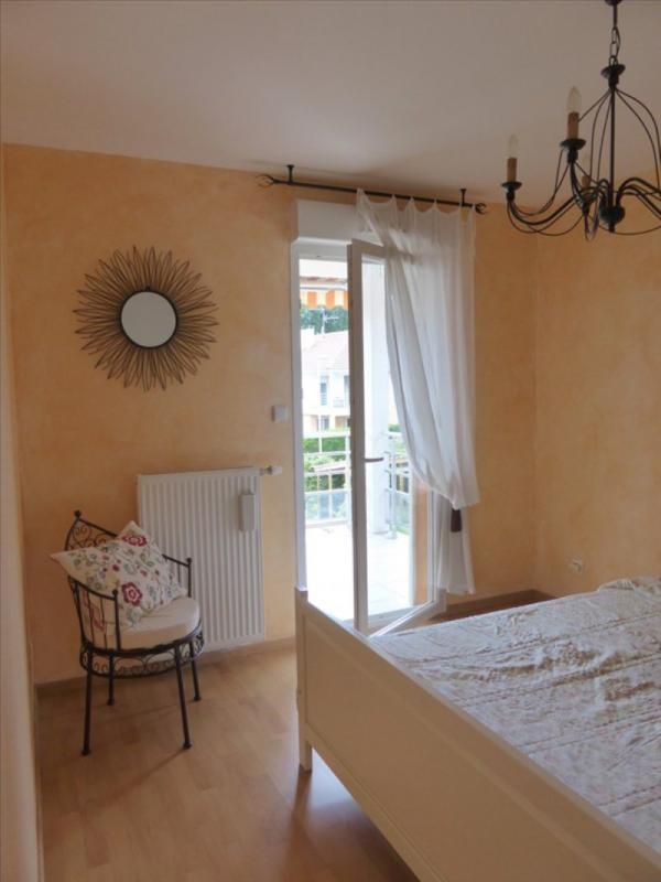 Affitto casa Ornex 2420€ +CH - Fotografia 5