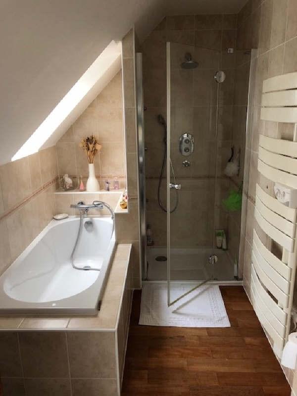 Sale house / villa Noiseau 405000€ - Picture 5