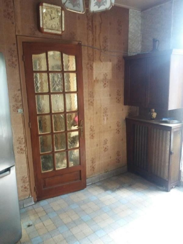 Sale house / villa Gennevilliers 510 000€ - Picture 10