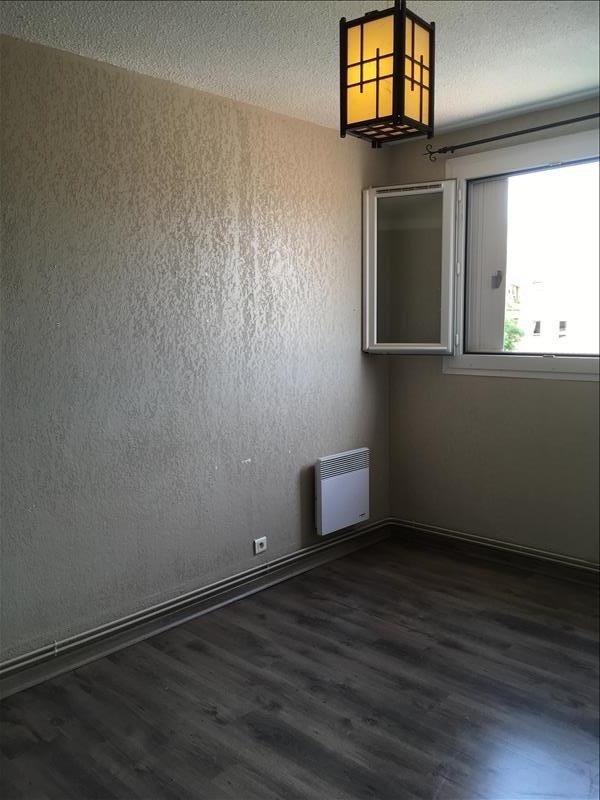 Rental apartment Salon de provence 560€ CC - Picture 6