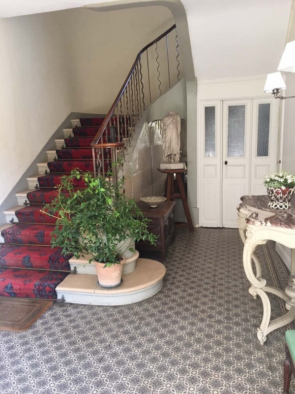 Sale apartment Poitiers 265 000€ - Picture 2