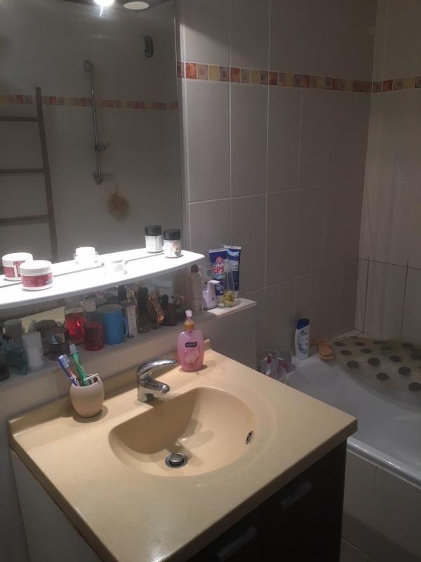 Vente appartement La possession 138000€ - Photo 3