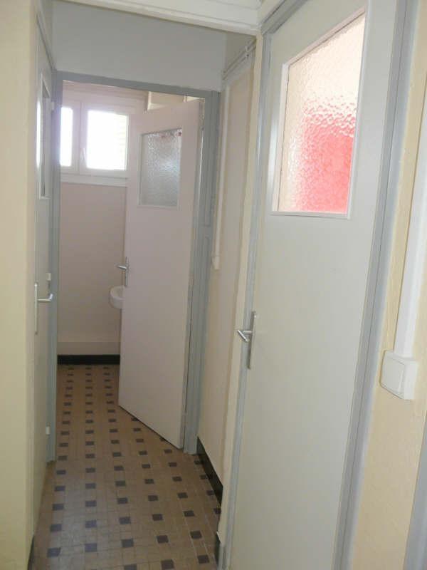 Affitto appartamento Avignon 470€ CC - Fotografia 6