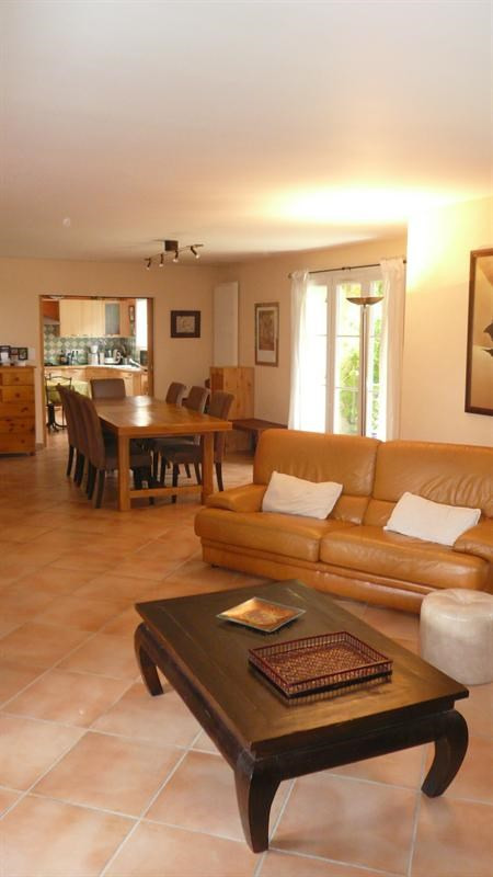 Sale house / villa Saint orens de gameville 525 000€ - Picture 2