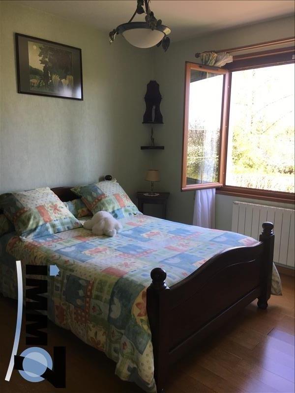 Sale house / villa La ferte sous jouarre 352000€ - Picture 6