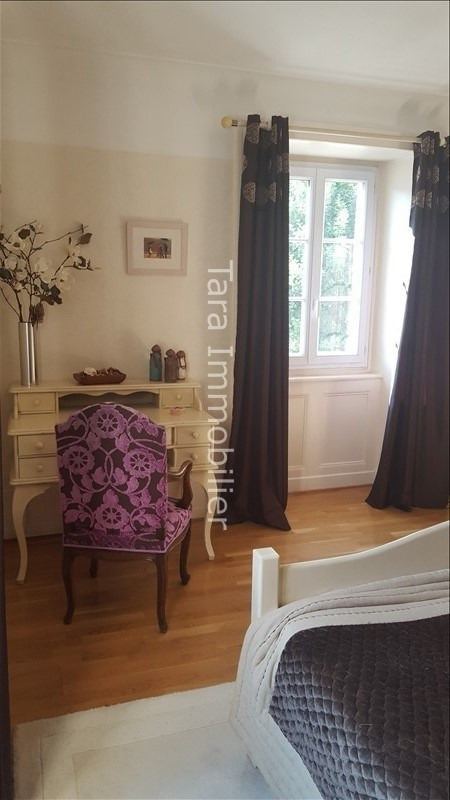 Vente de prestige appartement Chamonix mont blanc 1 345 000€ - Photo 8