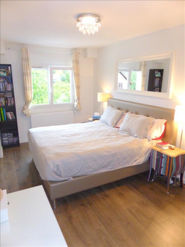 Affitto casa Versonnex 3650€ +CH - Fotografia 3