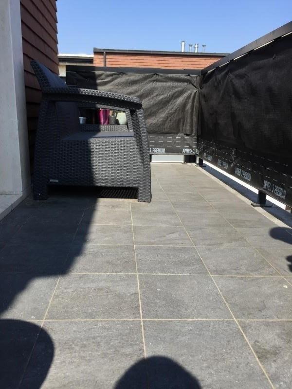 Revenda apartamento Gournay sur marne 249000€ - Fotografia 5